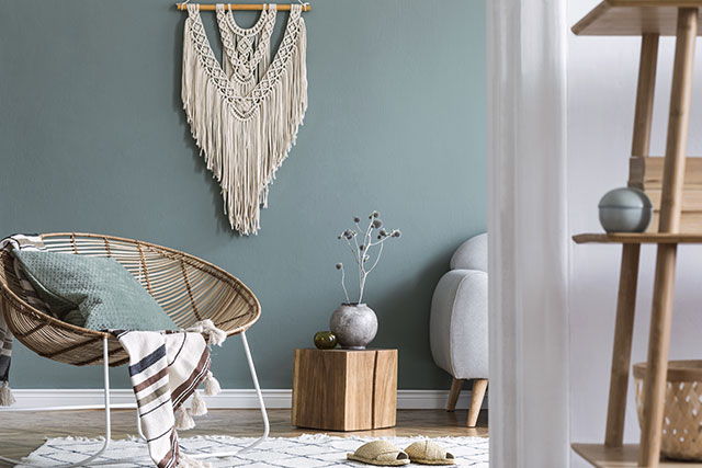 Idées de décoration DIY