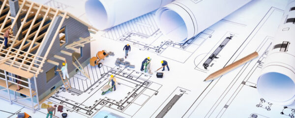 Réaliser son rêve de construire une maison